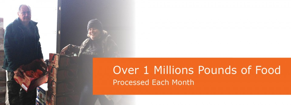 One Million Month